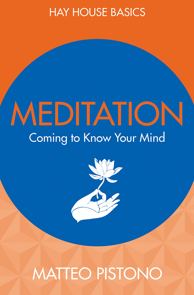 Meditation-Coming-to-Know-Your-Mind
