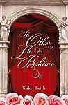 The Other La Bohème