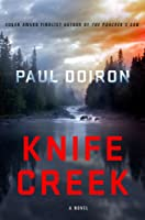 Knife Creek (Mike Bowditch, #8)
