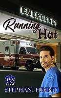 Running Hot (EMS Heat #1)