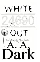 White Out (24690, #2)