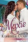 Maxie (Triple X Book 2)