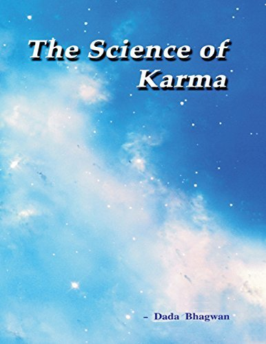 The-Science-of-Karma