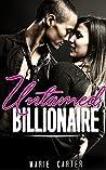 Untamed Billionaire
