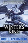 Winter's King (The Wings of War, #3)