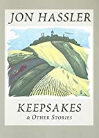 Keepsakes & Other Stories