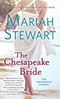 The Chesapeake Bride: A Novel (The Chesapeake Diaries)