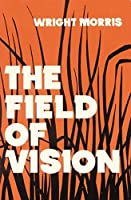 The Field of Vision (Bison Book)