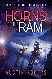 Horns of the Ram