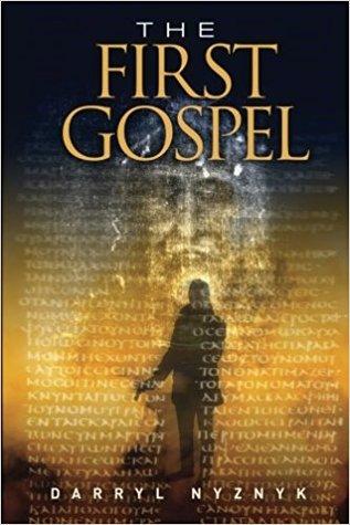 The First Gospel