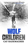 The Wolf Children (Inspector Stave Book 2)