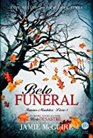 Belo Funeral (Irmãos Maddox, #5)