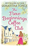 The New Beginnings Coffee Club