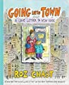 Going Into Town: A Love Letter to New York audiobook download free