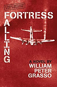 Fortress Falling