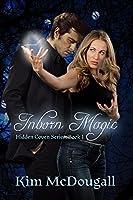 Inborn Magic (Hidden Coven, #1)