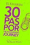 30 Paspor The Peacekeepers' Journey