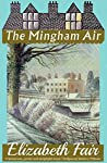 The Mingham Air