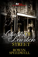 Ghosts of Bourbon Street