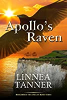 Apollo's Raven (Curse of Clansmen and Kings #1)