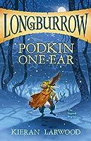 Podkin One-Ear (The Five Realms #1)