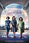 Book cover for Hidden Figures: The American Dream and the Untold Story of the Black Women Mathematicians Who Helped Win the Space Race