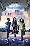 Hidden Figures: T...