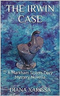 The Irwin Case