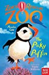 The Picky Puffin (Zoes's Rescue Zoo, #13)