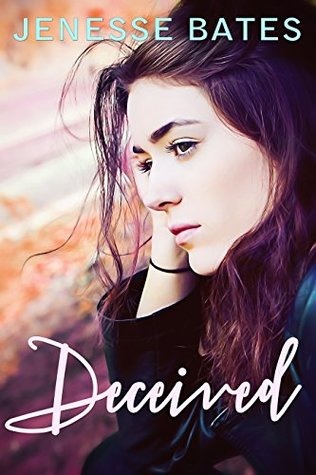Deceived (Free Indeed Book 2)
