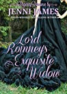 Lord Romney's Exquisite Widow (Regency Romance #2)