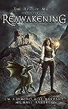 Reawakening (Kurtherian Gambit: The Rise of Magic #2)