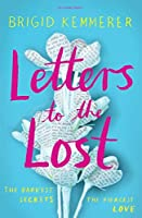 Letters to the Lost (Letters to the Lost, #1)