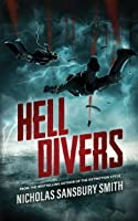 Hell Divers (Hell Divers #1)