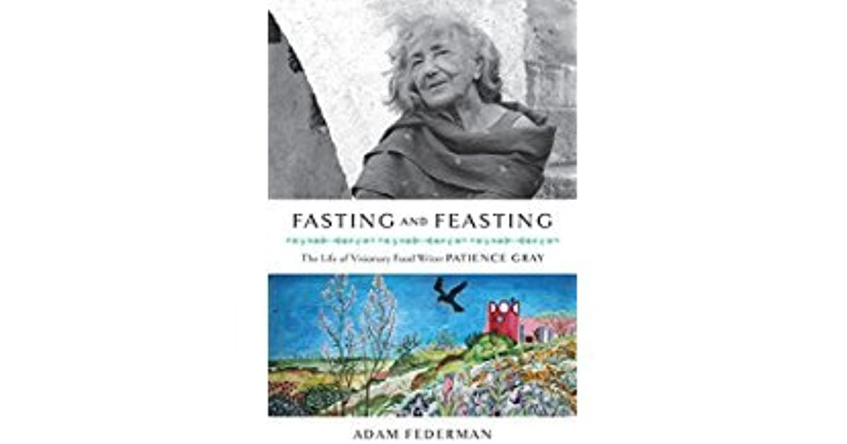 fasting and feasting Complete summary of anita desai's fasting, feasting enotes plot summaries cover all the significant action of fasting, feasting.