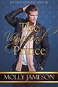 The Vagabond Prince