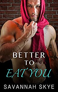 Better to Eat You