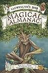 Llewellyn's 2018 Magical Almanac: Practical Magic for Everyday Living