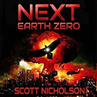 Earth Zero (Next #2)