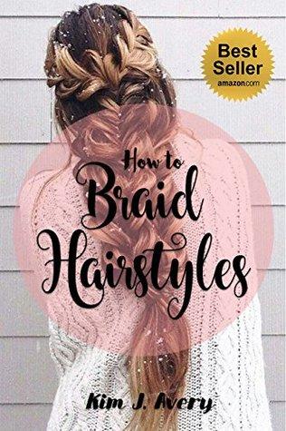 Outstanding How To Braid Hairstyles Diy Step By Step Hair Braiding Schematic Wiring Diagrams Amerangerunnerswayorg