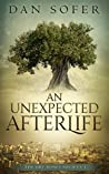 An Unexpected Afterlife (The Dry Bones Society #1)