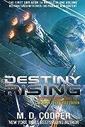 Destiny Rising