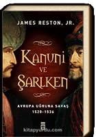 Kanuni ve Şarlken  Avrupa Uğruna Savaş, 1520-1536