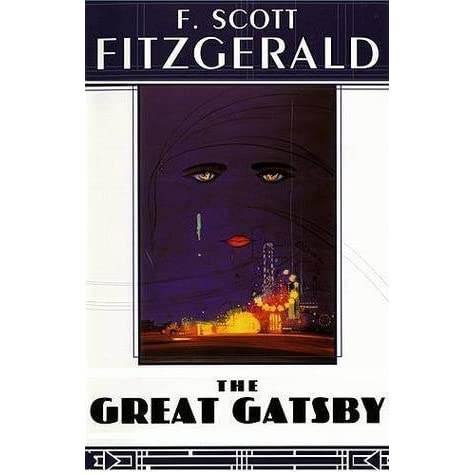 an overview of the green light in the great gatsby a novel by f scott fitzgerald