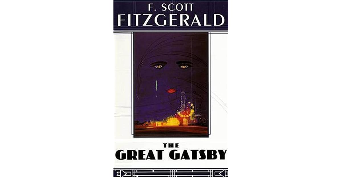 a review of fscott fitzgeralds the great gatsby The paperback of the the great gatsby by fscott fitzgerald's at barnes the vinyl store vinyl exclusives discover great new customer reviews see all.