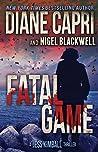 Fatal Game (Jess Kimball Thriller #5)