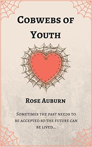Cobwebs of Youth