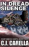 In Dread Silence (Warp Marine Corps, #4)
