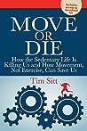 Move or Die: How ...