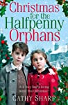 Christmas for the Halfpenny Orphans